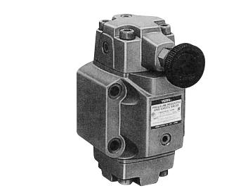 上研供-销售减压阀RCT-03厂家-安装-供应