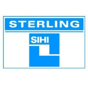 Sterling SIHI真空泵全系列