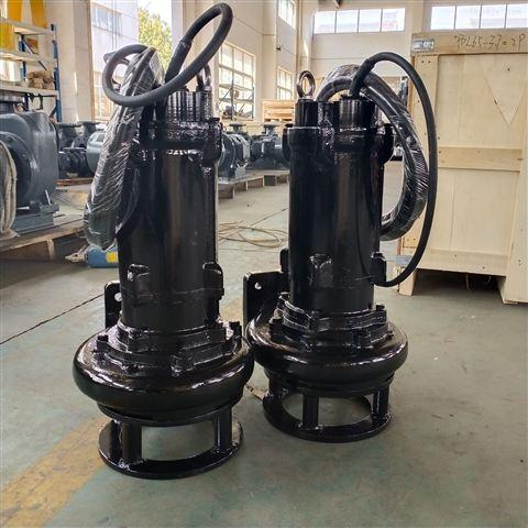 扬州博利源清水系列泵、污水系列泵厂家直销
