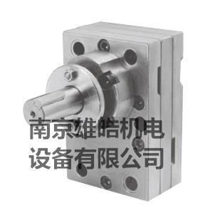 BAS-10川崎齿轮泵总代理特价销售