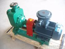 红旗高温泵厂CYZ系列自吸式离心泵50CYZ-35