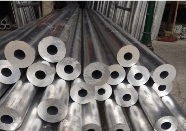优质5083-H112铝合金 抗蚀性铝板 5083-H112铝合金密度