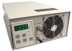 超临界萃取试验装置用计量泵