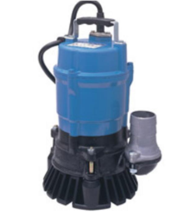 广 一�震撼州潜水泵-日本鹤见便携式潜水泵找广州科澍环保,国产价格