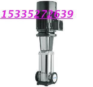 CDLF4-10FSWPC不锈钢立式多级离心泵