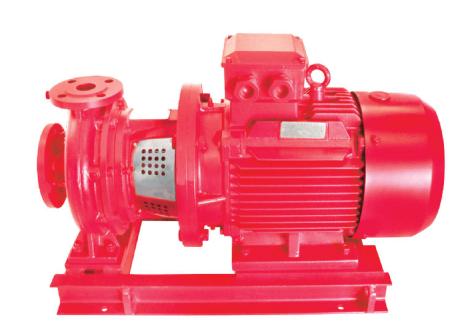 广州赛莱默离心泵 增压泵 空调泵找科澍环保,价格实惠!