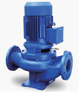 东莞赛莱默水泵 管道泵科澍环保代理,质保价优