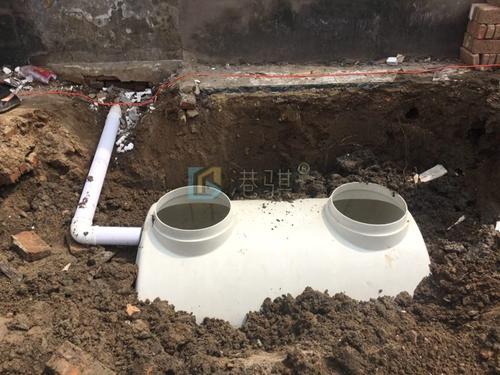 生物环保厕所 北方农村厕所马桶防冻-港骐