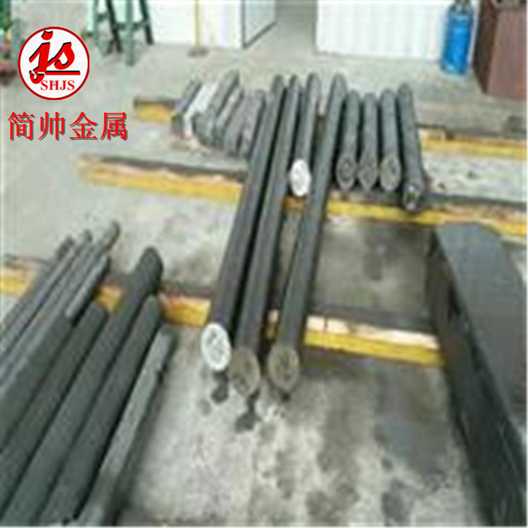 4J36软磁合金钢带 低膨胀铁镍可伐合金4J36