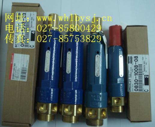 537705330800机油过滤器
