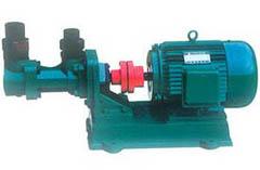 红旗高温泵CYZ自吸式离心油泵50CYZ-12
