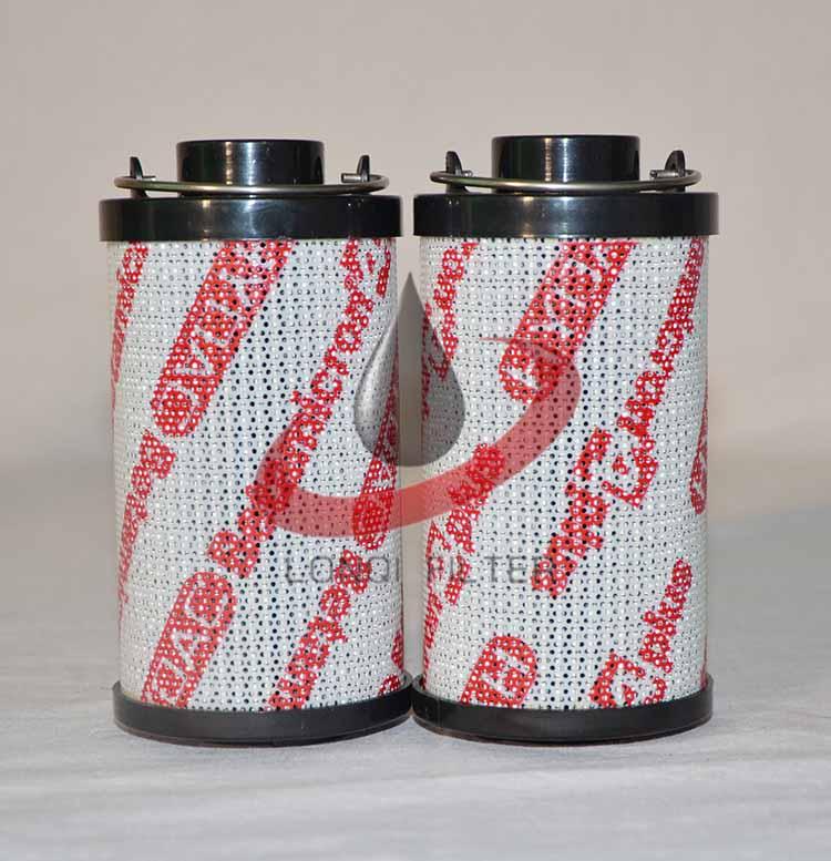 回油滤芯0160R005BN4HC隆齐生产