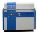 X射线镀层测厚仪iEDX-100T