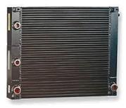 88290002-536油冷却器