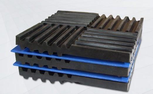 SD型橡胶减震器 橡胶减振垫 风机 水泵冷却塔专用复合式橡胶减震器