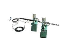 主动式瓦斯压力测定仪