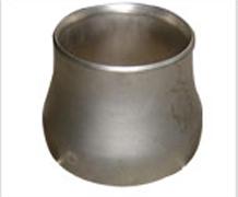 不锈钢异径管