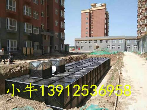 江西萍乡消防泵厂家