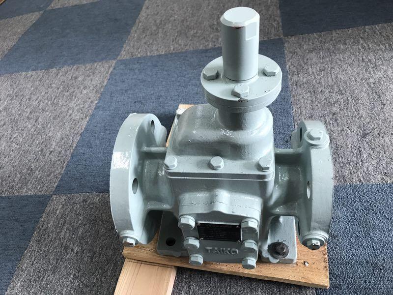 TAIKO NHG-3C日本TAIKO泵TAIKO KIKAI泵