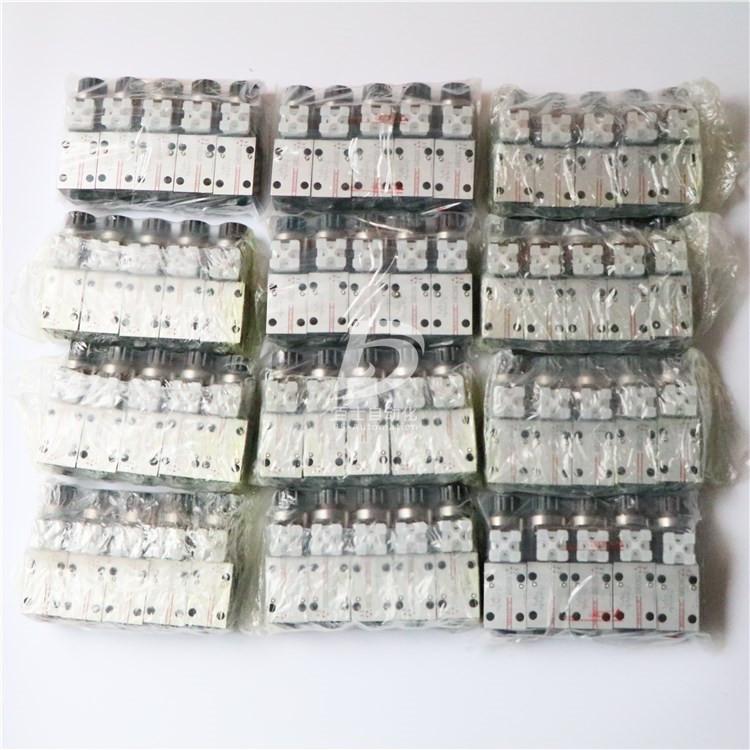 阿托斯ATOS电磁阀DHI-0612/A-X