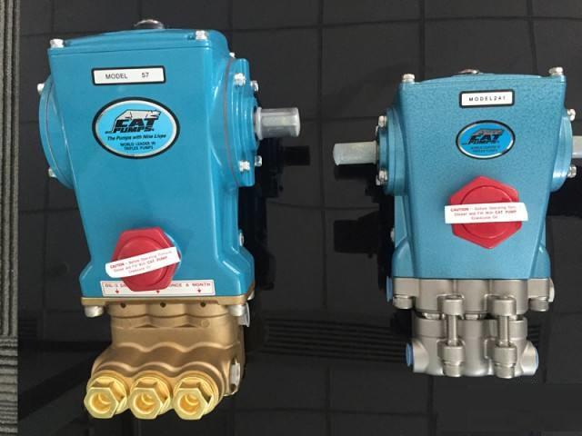 CAT 2510-CAT 2510美国猫牌高压泵组报价