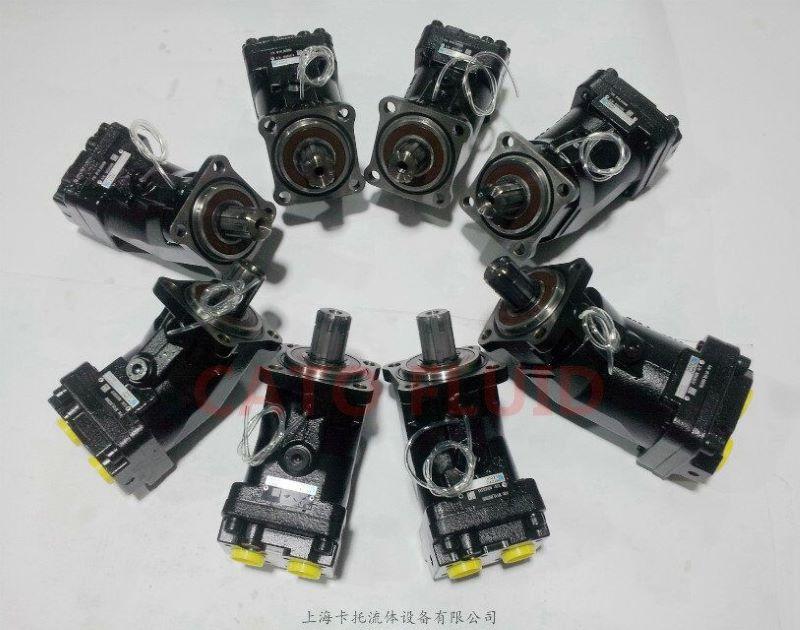供应HYDRO LEDUC力度克柱塞泵XPI25,XPI50