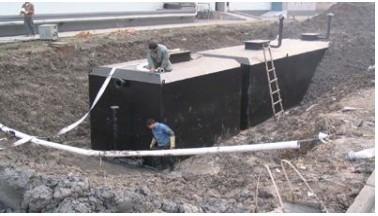濮阳生物制药污水处理设备畅销产品