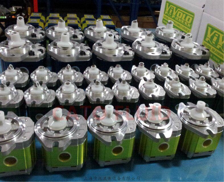 供应VIVOIL齿轮泵,VIVOLO同步分流器,HYDRO LEDUC液压柱塞泵