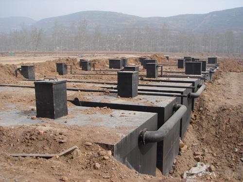 安阳食堂污水处理设备耐用价格合理