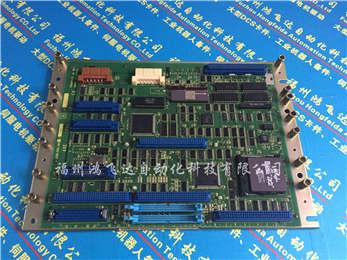 FANUCA02B-0047-C012