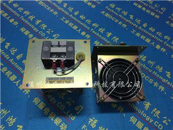 日本FANUCA03B-0807-C158