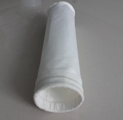 除尘布袋的价格《除尘布袋》