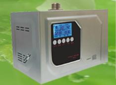 家用一能热水循环水泵