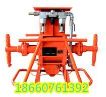矿用注浆泵,BW160注浆泵,注浆泵厂家,注浆泵价格