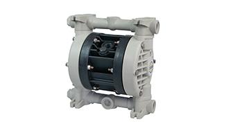 意大利迪贝DEBEM气动隔膜泵IB15-P-HTTPV