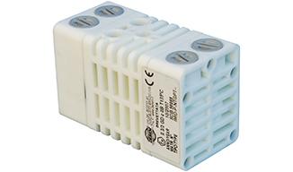 意大利迪贝DEBEM气动隔膜泵ICU15-P-HTTPV
