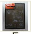 JZX-18FH-024-4Z1D继电器JZX-18FH-A220-4Z1D
