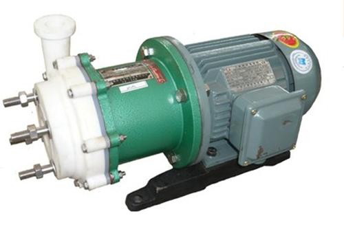 CQB40-25-120F氟塑料泵/卧龙磁力泵F46合金泵卸酸泵氟四六泵氟泵