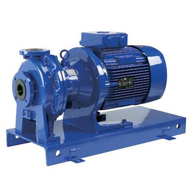 日本进口易威奇IWAKI磁力泵MDM系列氟塑料材质