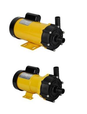 国宝MPF-204SCV(世博泵NH100PX PANWORLD磁力泵循环泵配件)