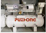 SMC空气增压泵