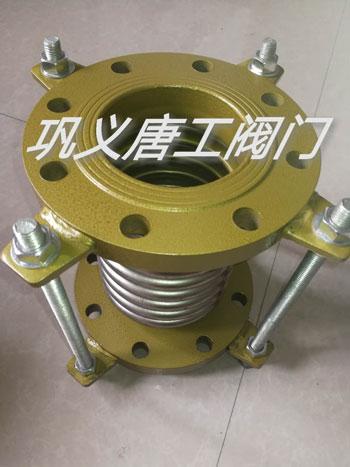 江西JDZ通用波纹管轴向补偿厂家直发
