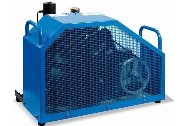 潜水呼吸空气填充泵科尔奇MCH16/ET