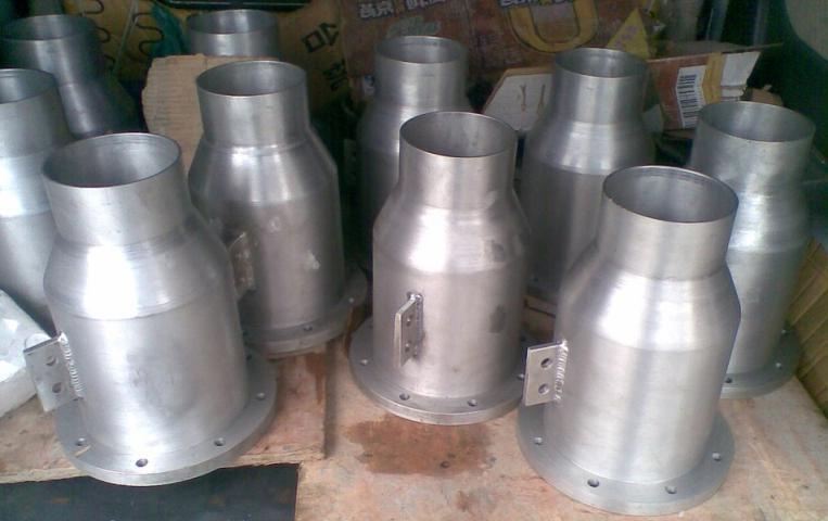 广州耐热铸铁佛山耐热铸铁珠海耐热铸铁加工铸造