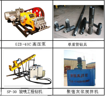 轴承  钻机配件