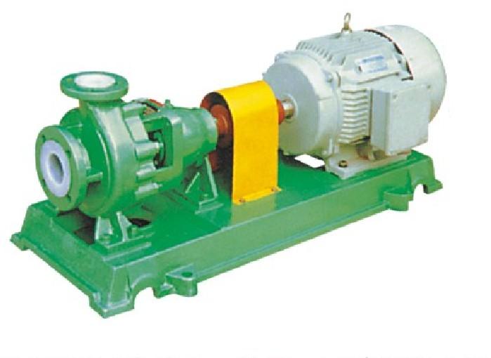 VHB-2系列砂浆泵 耐腐蚀化工泵厂家直销