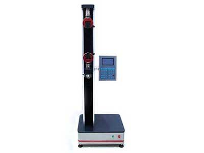 数显(单臂)电子万能试验机WTWD-5000SL(5KN)500kg系列