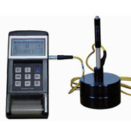LBS-180便携式里氏硬度计