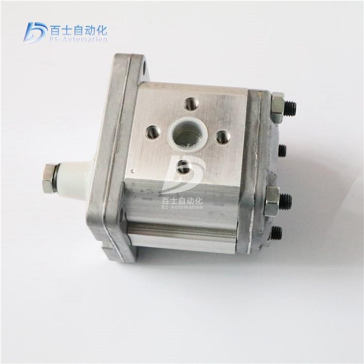 柱塞泵VPPM-073PC-R55S/10N000