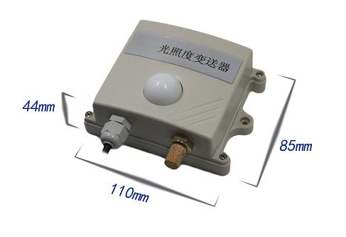 物联网主机系统MQ-BR-032